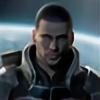 Sheprard's avatar