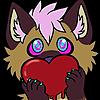 Shepthegaymer's avatar