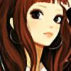 Sheqel's avatar