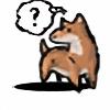 SheQli's avatar