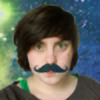 shera-li's avatar