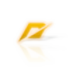 shera004's avatar