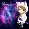 Shera5's avatar