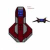 Sheraphinwarrior95's avatar