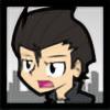 SheraThoz's avatar