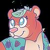 SherbertBerryBear's avatar