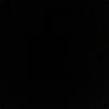 SherbertTheHedgehog's avatar