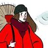 sherbetlemony's avatar