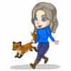 SherbetPop's avatar