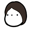 sherbetthesquid's avatar