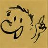 Sherbniz's avatar