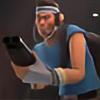 Sherbotsky's avatar