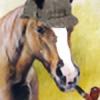 SherclopPones's avatar