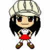 sherconan's avatar