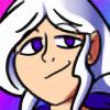 Sherdydurby's avatar