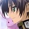 ShereaTrancy's avatar