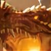 Sheredin's avatar