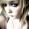 Sheree26Brittney's avatar