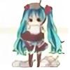 Shereen24's avatar