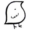 sherega's avatar