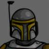 shereshoy's avatar