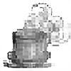sheridanvn's avatar