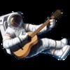 Sheridino1701's avatar