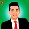 sherif108's avatar
