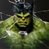 sherif76's avatar