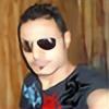 sherifalbasha's avatar