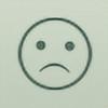 sherifart's avatar