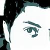 SherifElmaadawy's avatar