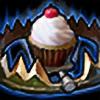 SheriffCaitlyn's avatar