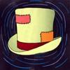 SheriffDaken's avatar