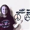 SherifRocket's avatar