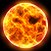 Sherigan's avatar