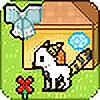sheriiquills's avatar