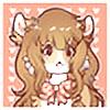 Sheriiu's avatar