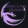sherilynnmarean's avatar