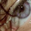 sherimei's avatar