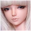 sherimi's avatar