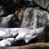 SheriR's avatar