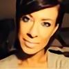 SheriRaven's avatar