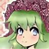 SherIsReading's avatar