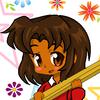sherkira's avatar