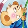 sherley-natasha's avatar