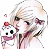 Sherley739's avatar