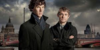 Sherlock-and-John