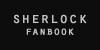Sherlock-Fanbook