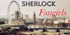 Sherlock-Fangirls's avatar